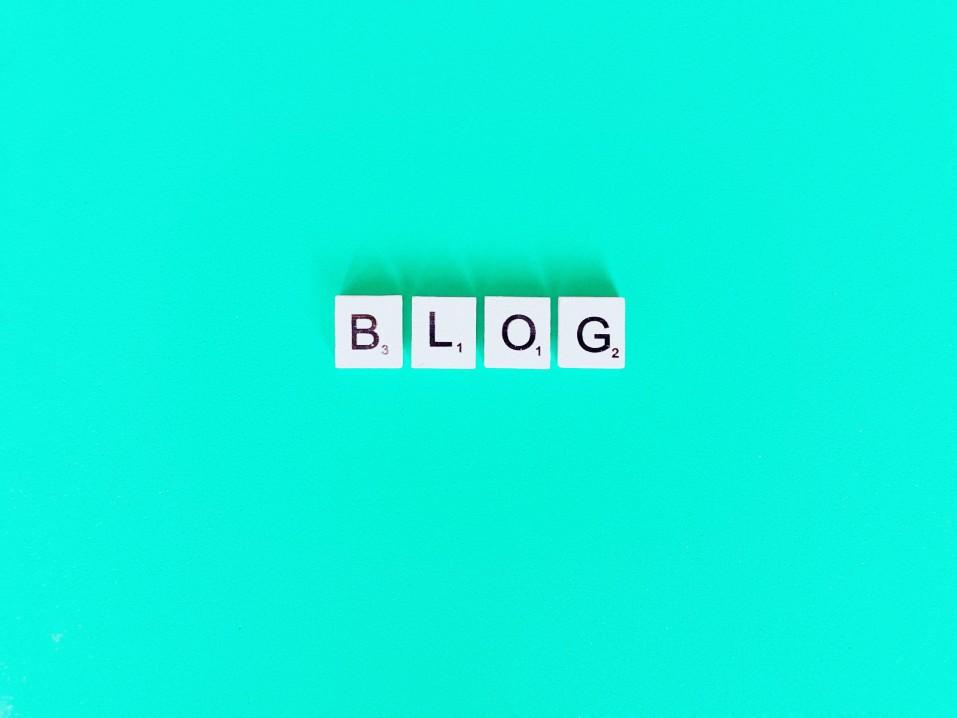 Blog Servizio Civile