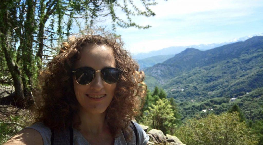 Giulia SCE Moldova